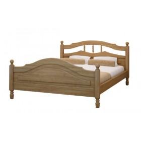 Кровать Ида