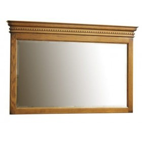 Зеркало Верди большое